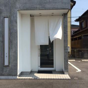 sakuraya_convert_20150813222428.jpg