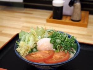 Sanku_1508-206.jpg