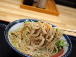 Sanku_1508-209.jpg