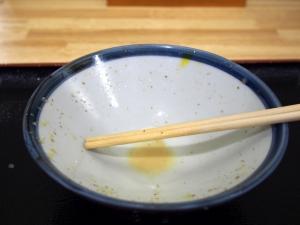 Sanku_1508-210.jpg