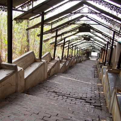 Sagaing_Hill_1502-201.jpg