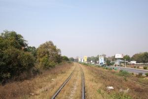 Sagaing_Hill_1502-202.jpg