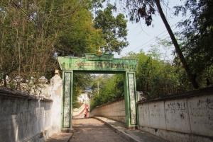 Sagaing_Hill_1502-206.jpg
