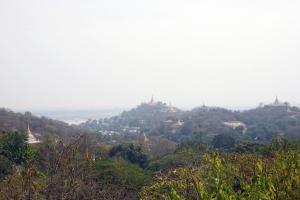 Sagaing_Hill_1502-208.jpg