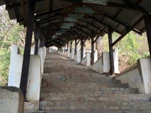 Sagaing_Hill_1502-209.jpg