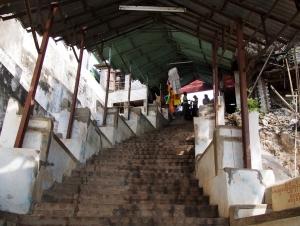 Sagaing_Hill_1502-211.jpg