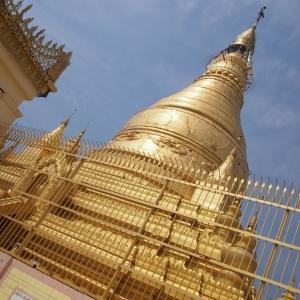 Sagaing_Hill_1502-212.jpg