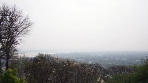 Sagaing_Hill_1502-213.jpg