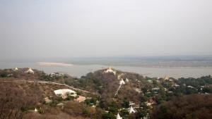 Sagaing_Hill_1502-214.jpg