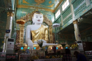 Sagaing_Hill_1502-215.jpg