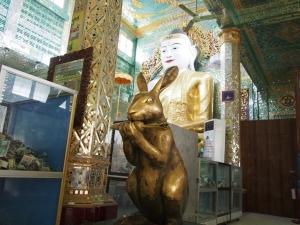 Sagaing_Hill_1502-216.jpg
