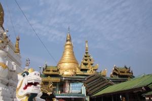 Sagaing_Hill_1502-217.jpg