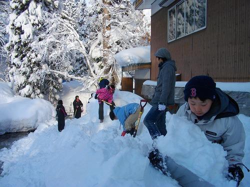 s-雪かき-2 (1)