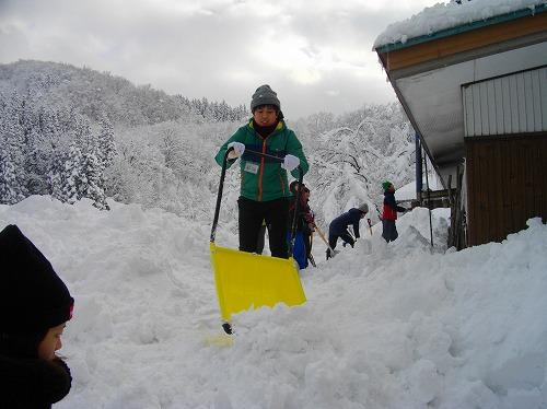 s-雪かき-2 (2)