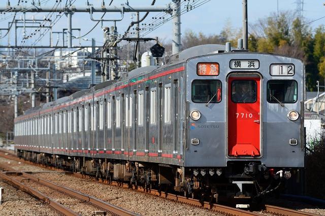 7710F-28.jpg