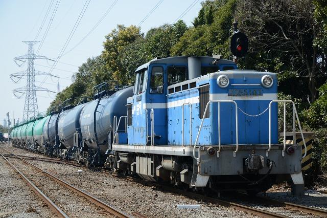 KD55103-6.jpg