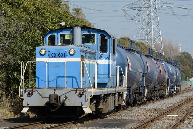 KD601-2.jpg