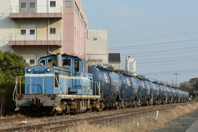 KD604-3.jpg