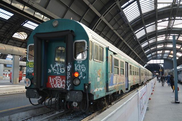 MilanoCentrale1.jpg