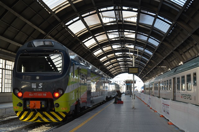 MilanoCentrale2.jpg
