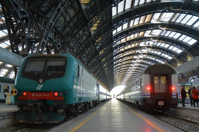 MilanoCentrale3.jpg