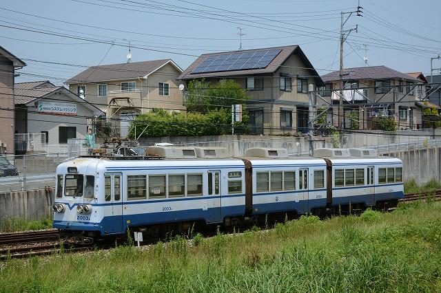 chikutetsu2003-3.jpg