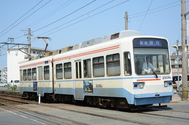 chikutetsu3006.jpg