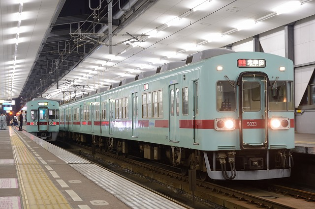 nishitetsu5033F+5119F.jpg