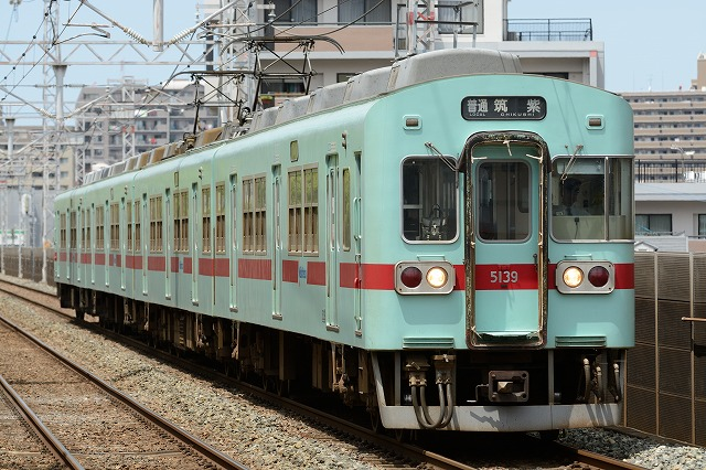 nishitetsu5139F.jpg