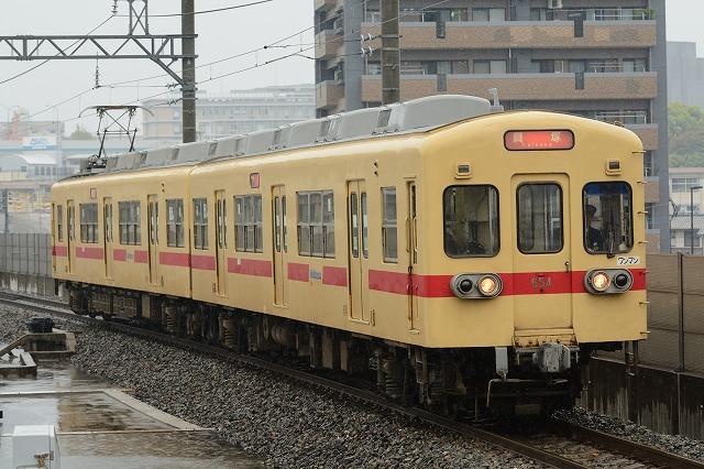 nishitetsu604F.jpg