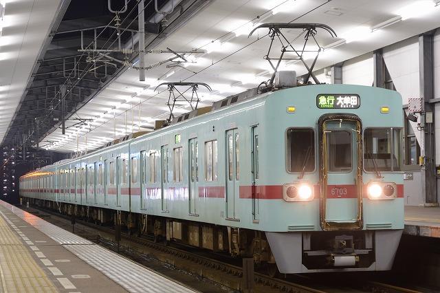 nishitetsu6703F+6054F.jpg