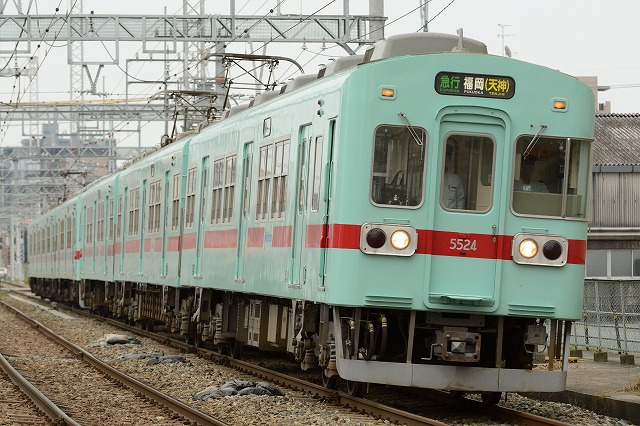 nnishitetsu5124F+5119F.jpg