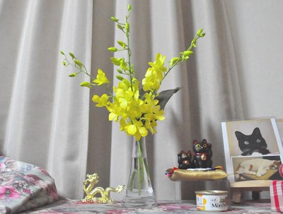 20150109flowers.jpg
