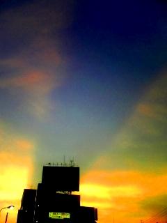 cloudsgate.jpg