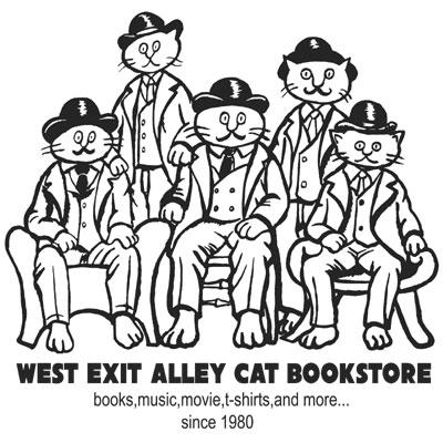 westexitalleycatbookstore.jpg