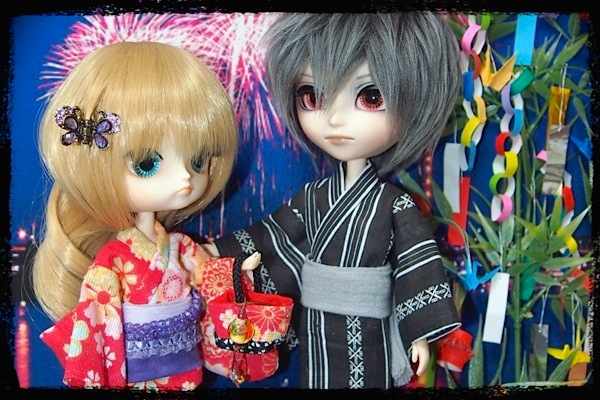 2015-0418-tanabata1.jpg