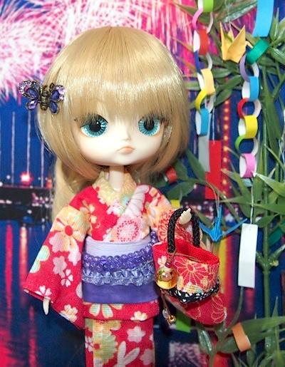 2015-0418-tanabata2.jpg