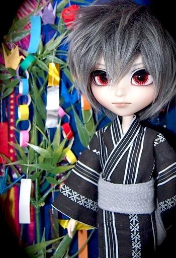 2015-0418-tanabata3.jpg