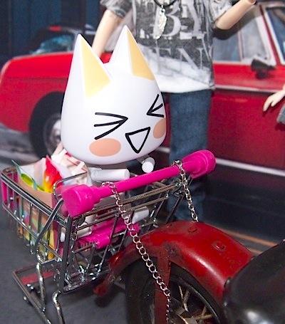 20150620-cart07.jpg