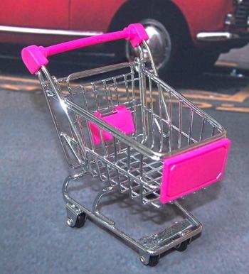 20150620-cart09.jpg