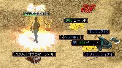 RS0101.jpg