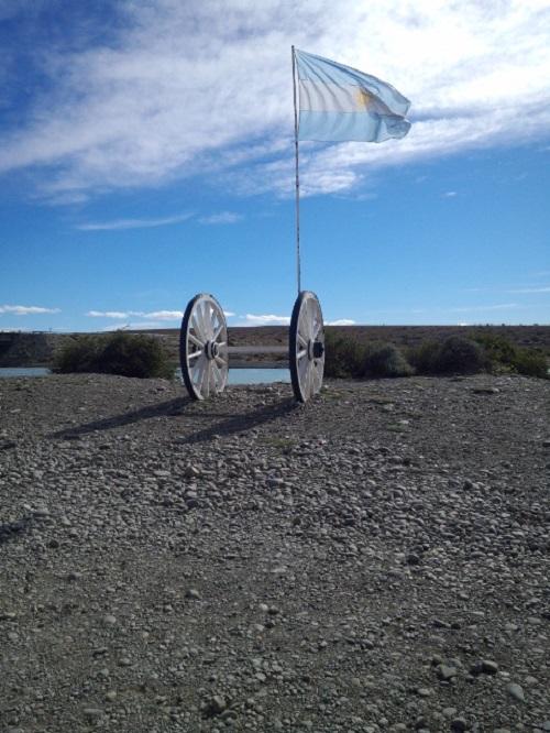 風と国旗DSC_2144