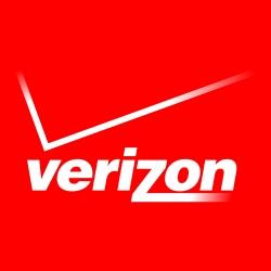 150515 Verizon