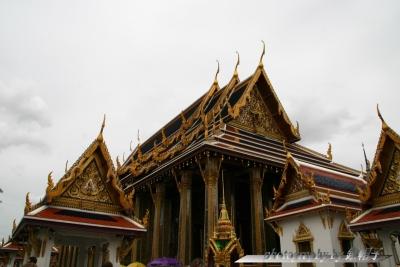 201307Thai-Wat-Phra-Kaew1.jpg