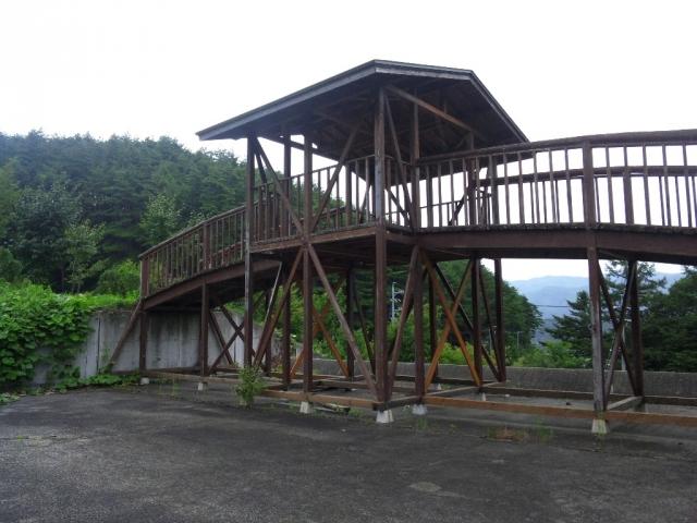 さくら橋 (4)