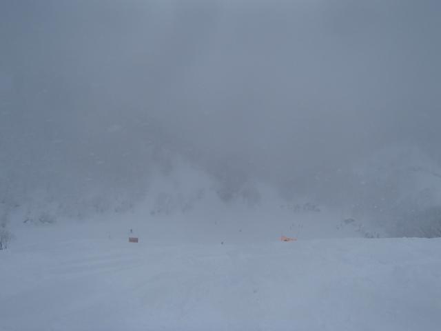 150117白馬岩岳5