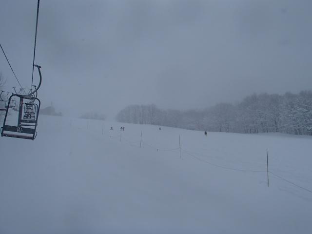 150117白馬岩岳6