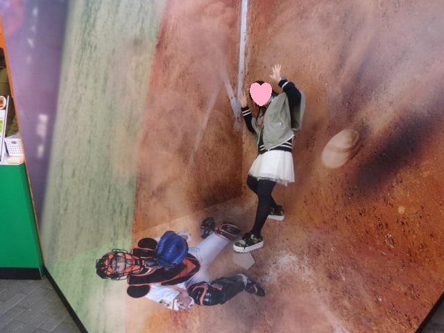野球 013