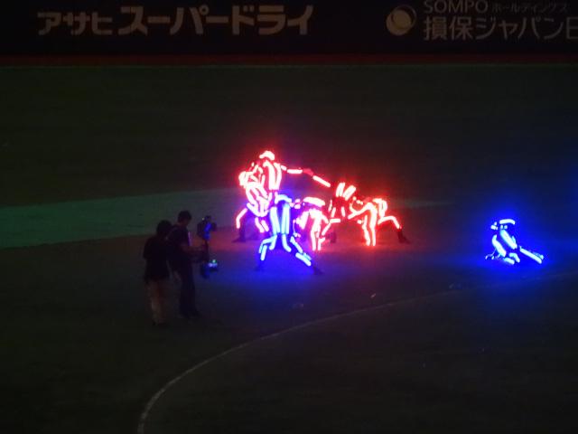 野球 037