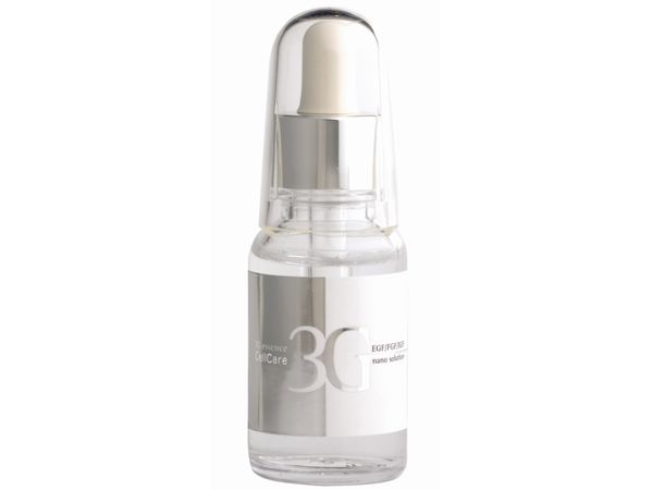 ESSENCE-Cellcare-3G essence